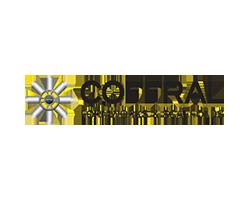 coffral logo