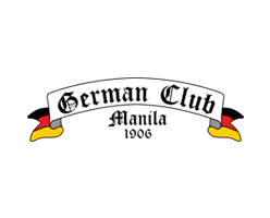 German Club Manila